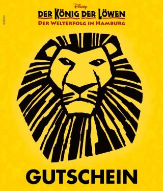 Gutscheine Fur Musicals Und Shows Stage Entertainment Musical