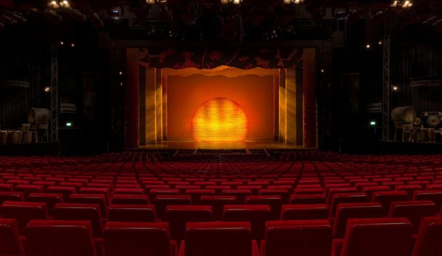 gutschein theater hamburg