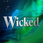 https://www.stage-entertainment.de/content/produktionen/wic_hh/bilder/logo/191204_wicked_kv_spain_neu_logo_alternative_rgb_ohnesubline_1000x1000_180x180.jpg
