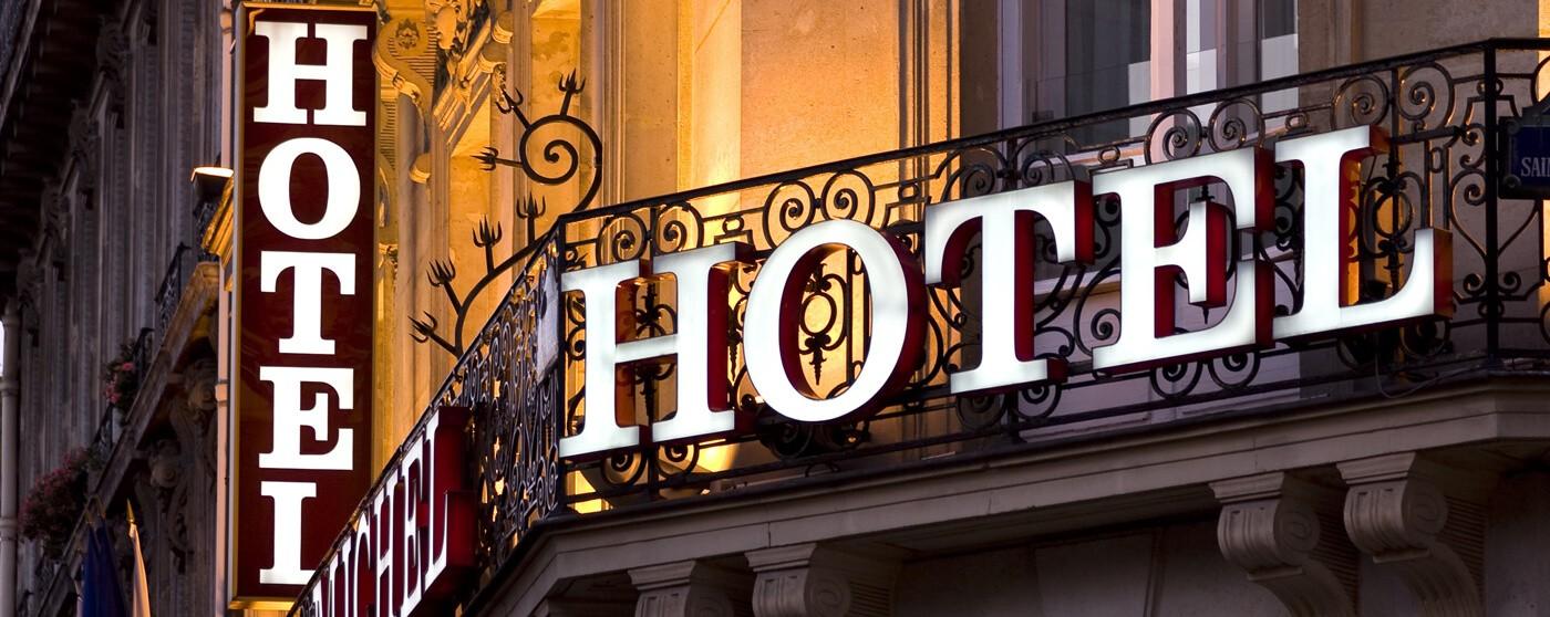 Musical Hotel Angebote Hotels Musicalreisen Und Musical